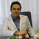 Médecine traditionnelle chinoise et Perse