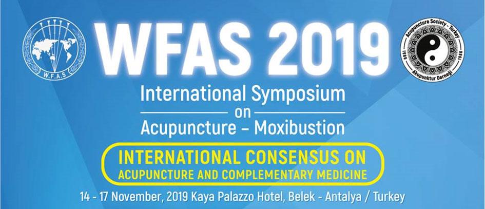 WFAS-2019
