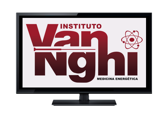 instituto van nghi portugal